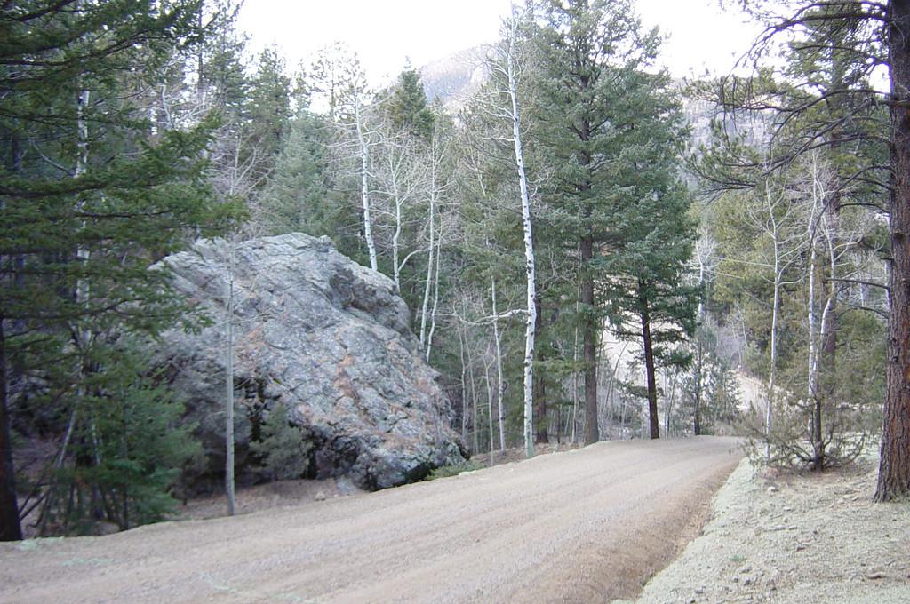 Colorado_Hose_Dec-2002_084