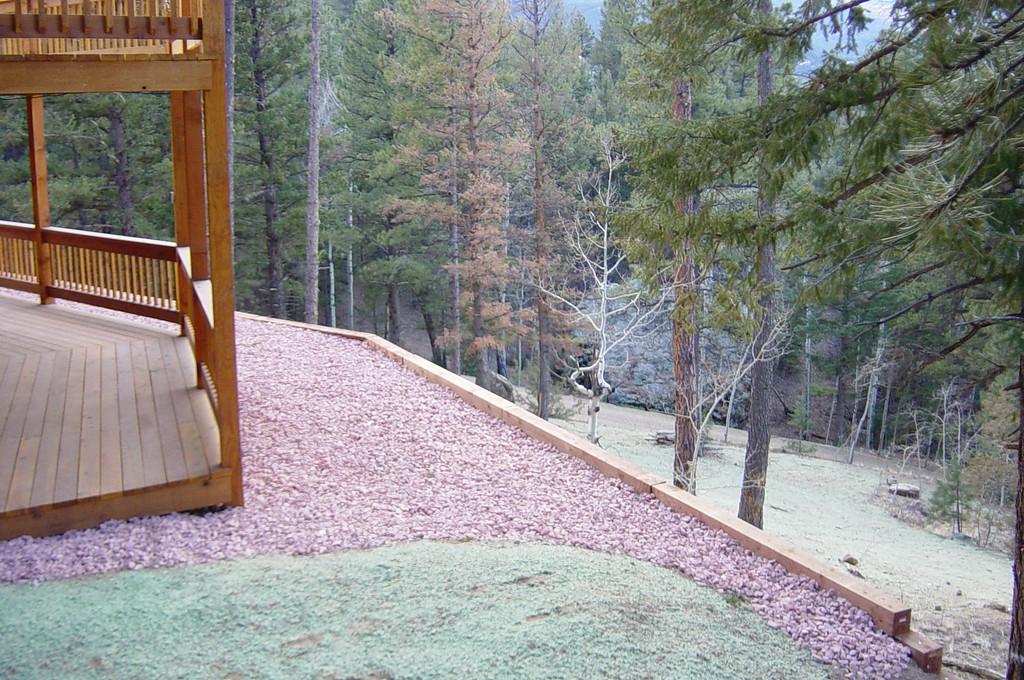 Colorado_Hose_Dec-2002_093