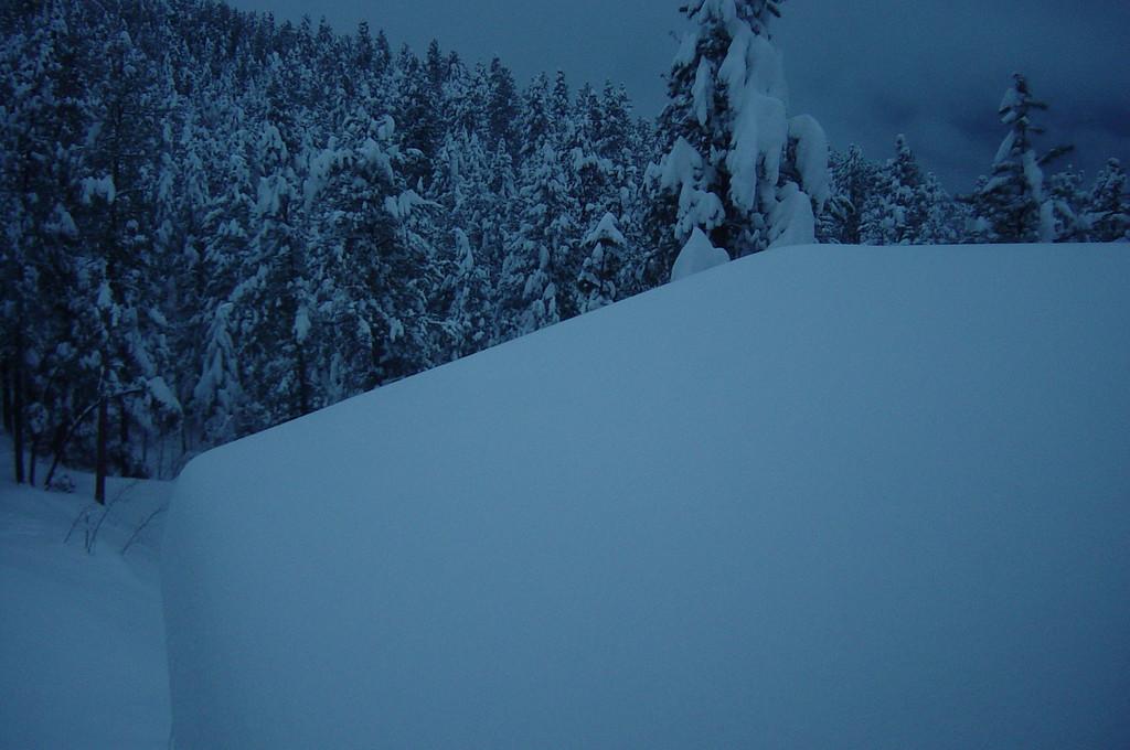Snow Storm Marh 2003 144