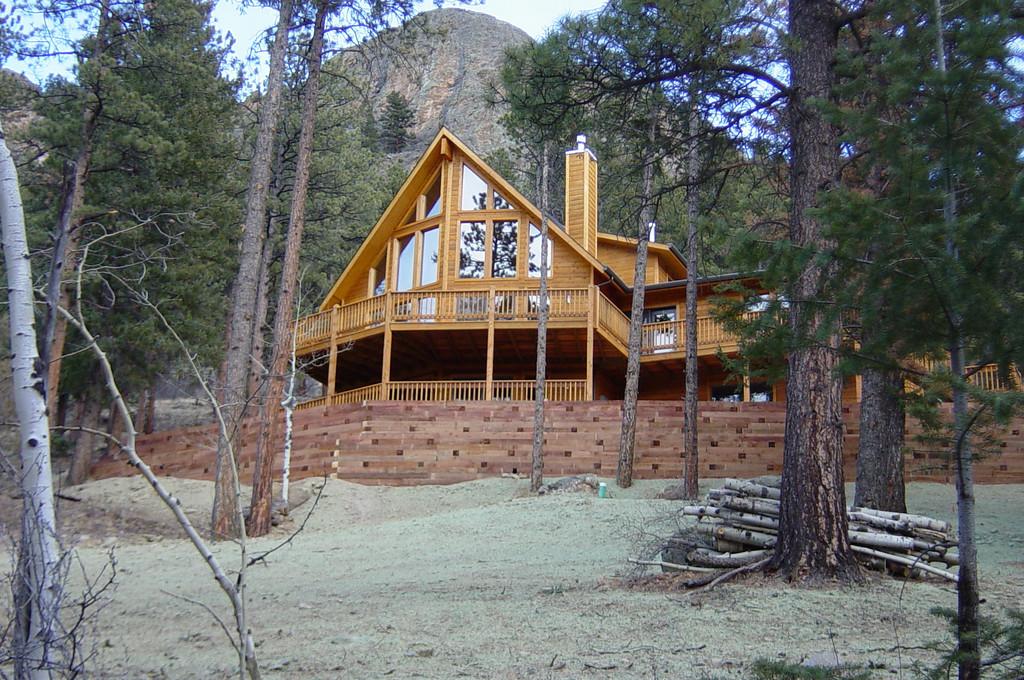Colorado_Hose_Dec-2002_081