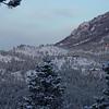 Snow Storm Marh 2003 045