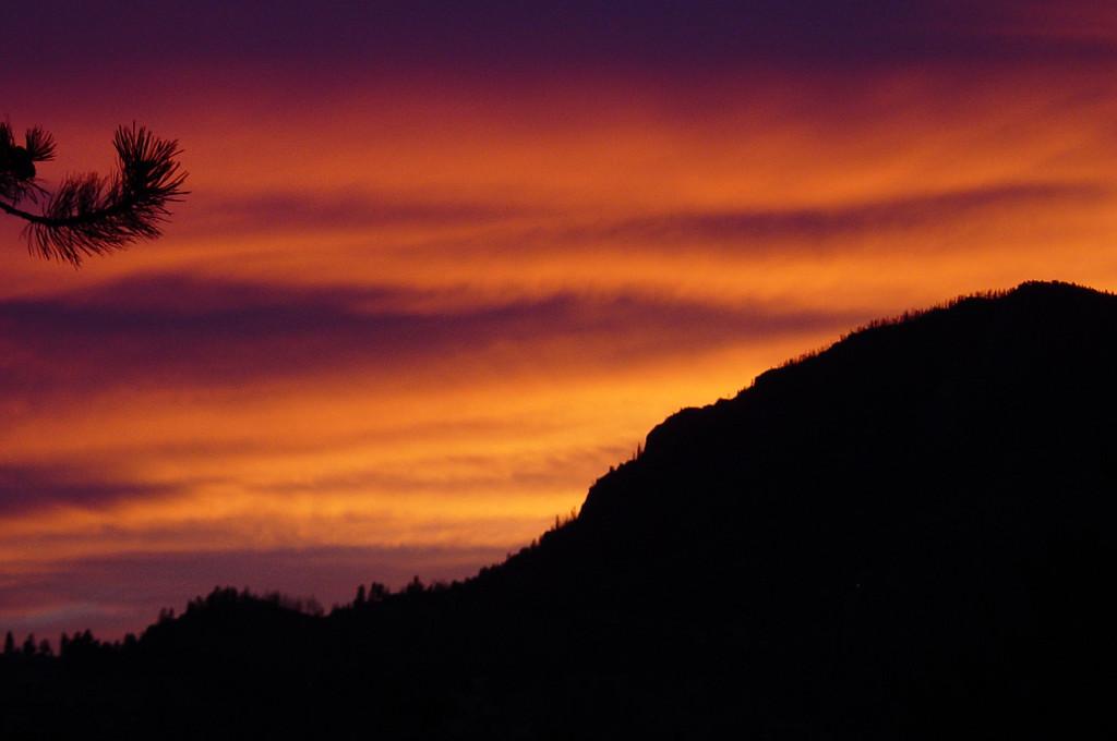 Colorado_Bailey_Sunset_031