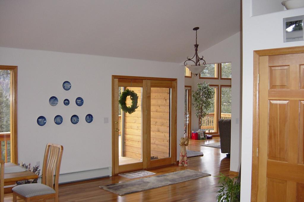Colorado_Hose_Dec-2002_058