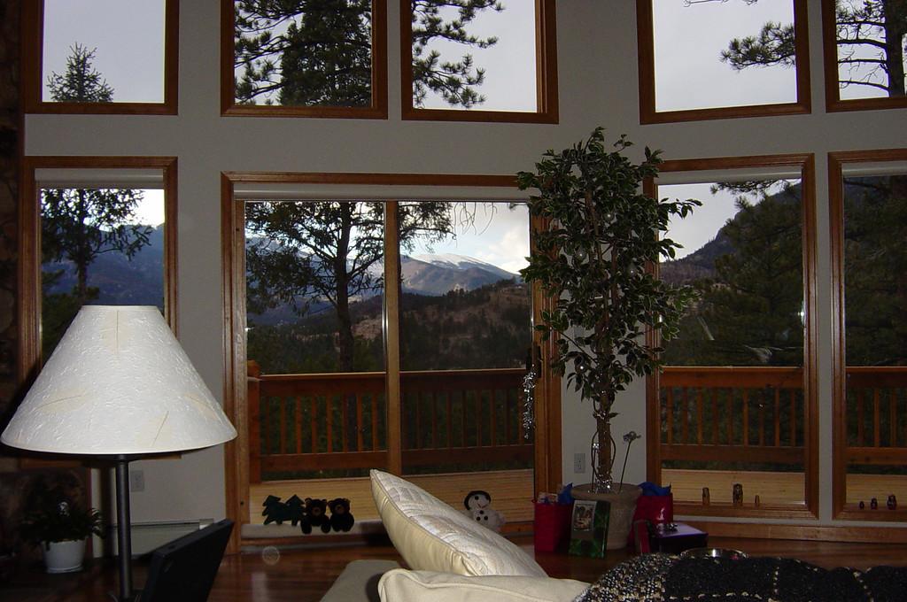 Colorado_Hose_Dec-2002_052