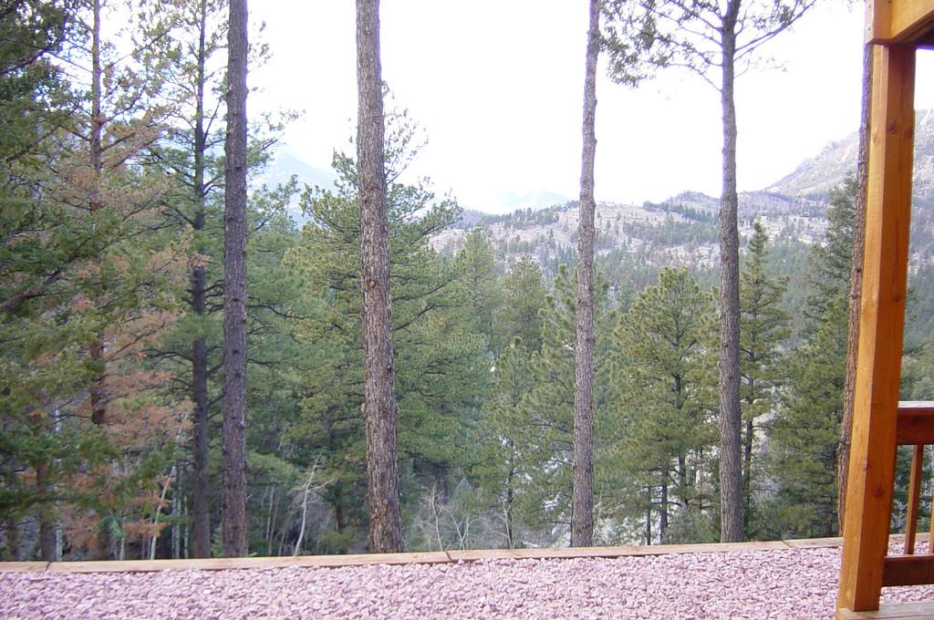Colorado_Hose_Dec-2002_096