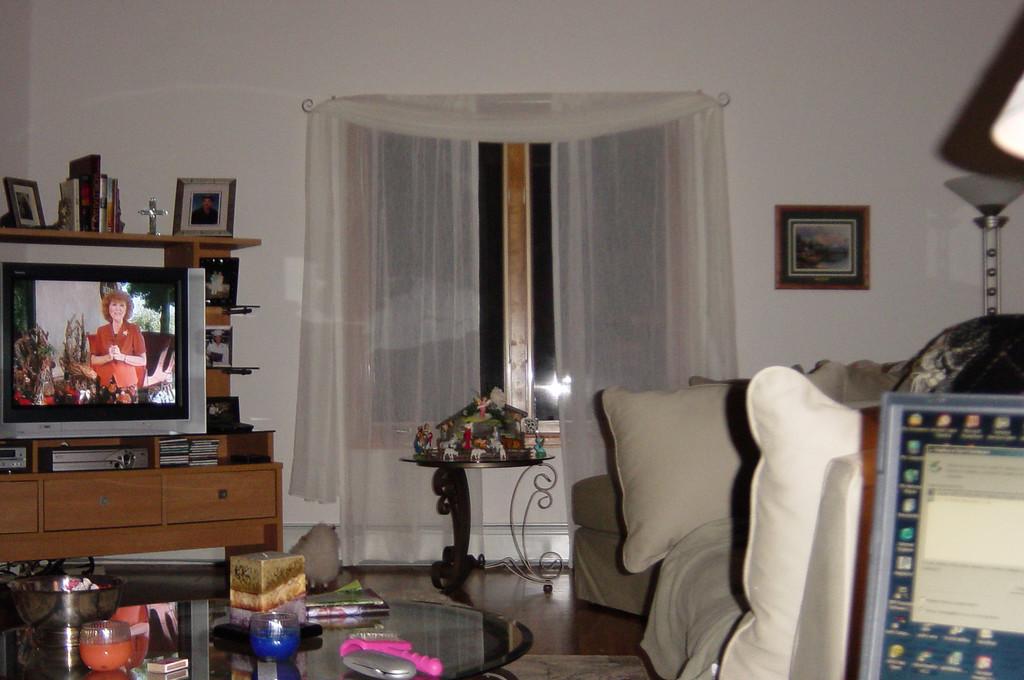 Colorado_Hose_Dec-2002_103