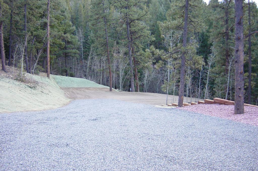 Colorado_Hose_Dec-2002_099
