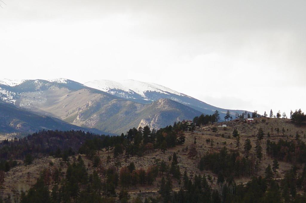 Colorado_Hose_Dec-2002_073