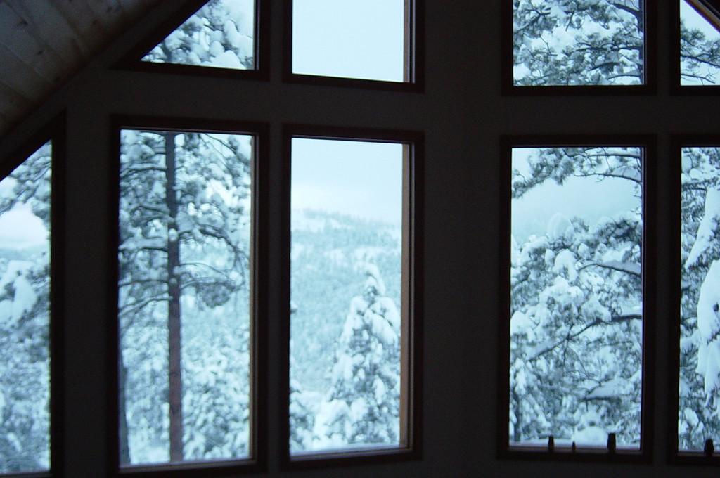 Snow Storm Marh 2003 139