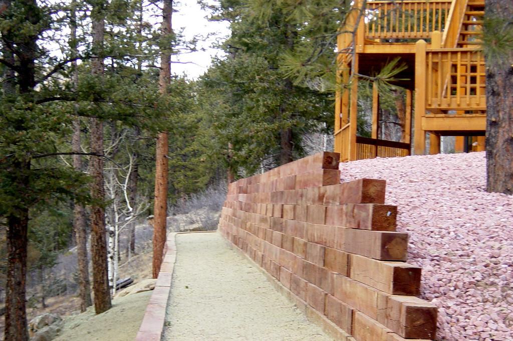 Colorado_Hose_Dec-2002_075
