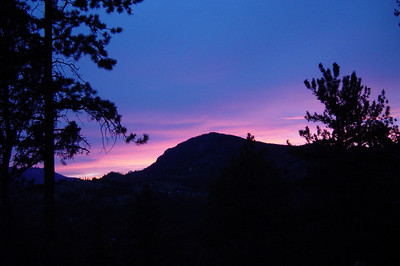 Colorado_Bailey_Sunset_027