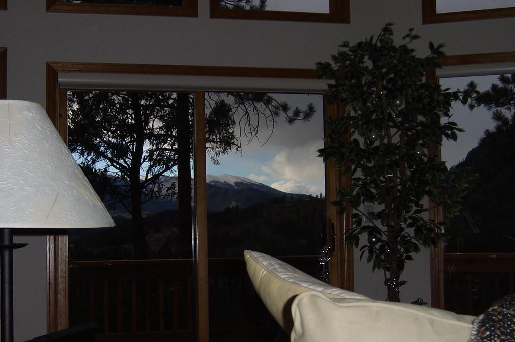 Colorado_Hose_Dec-2002_054