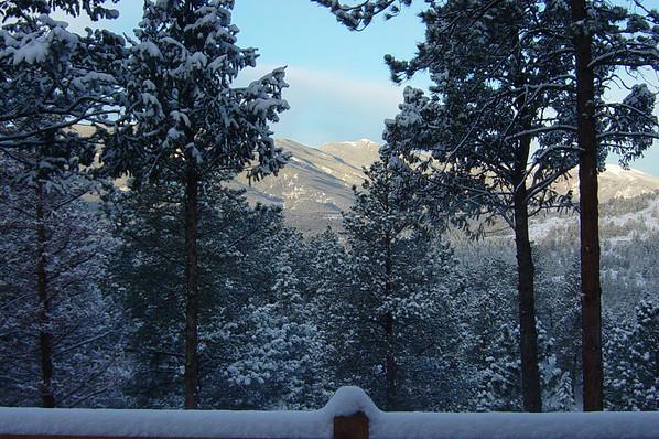 Snow Storm Marh 2003 048