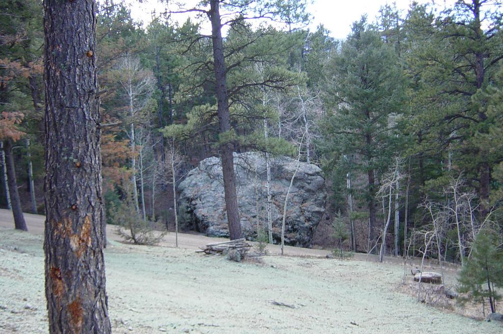 Colorado_Hose_Dec-2002_088