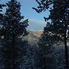 Snow Storm Marh 2003 047