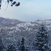 Snow Storm Marh 2003 043
