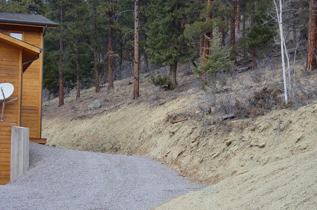 Colorado_Hose_Dec-2002_076