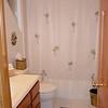 Colorado_Hose_Dec-2002_026