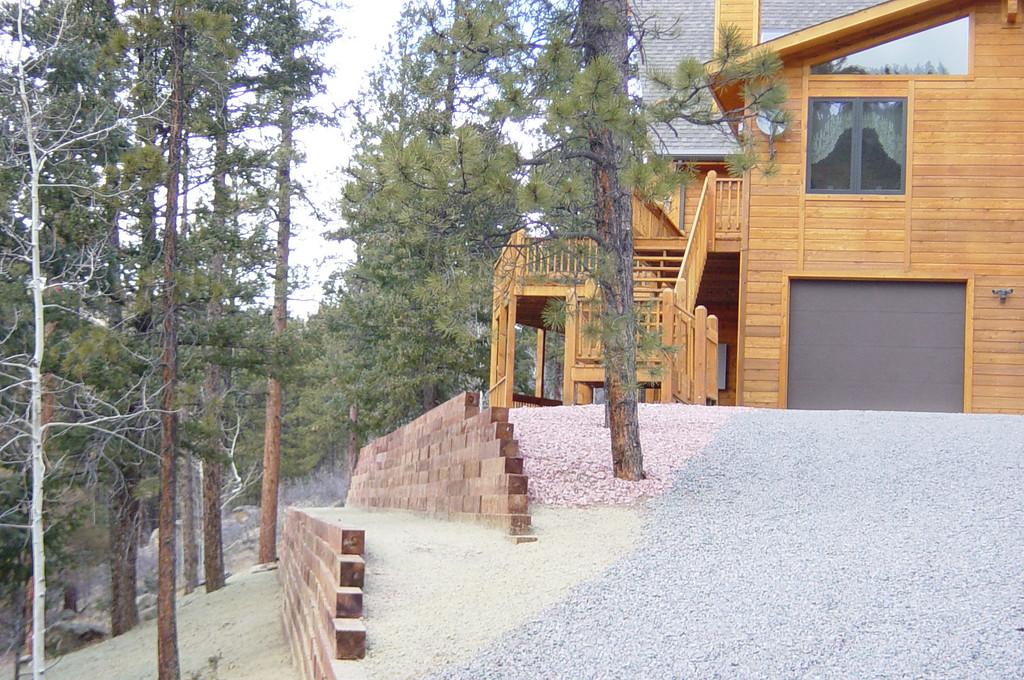 Colorado_Hose_Dec-2002_077