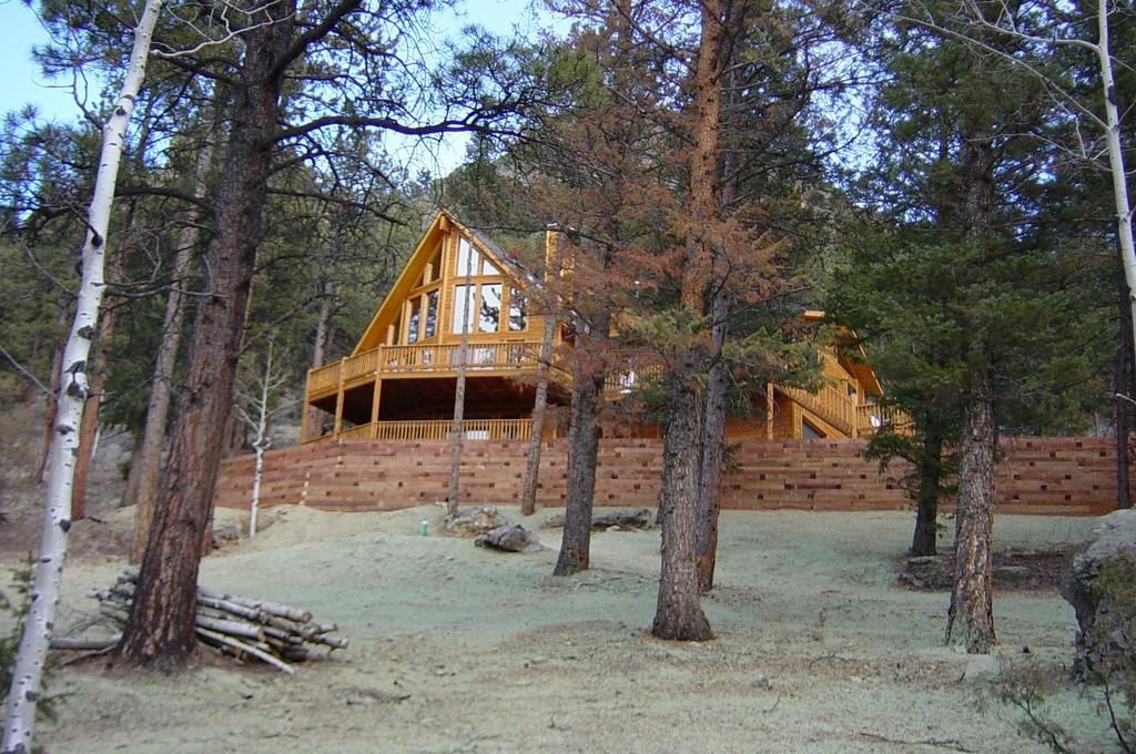 Colorado_Hose_Dec-2002_082