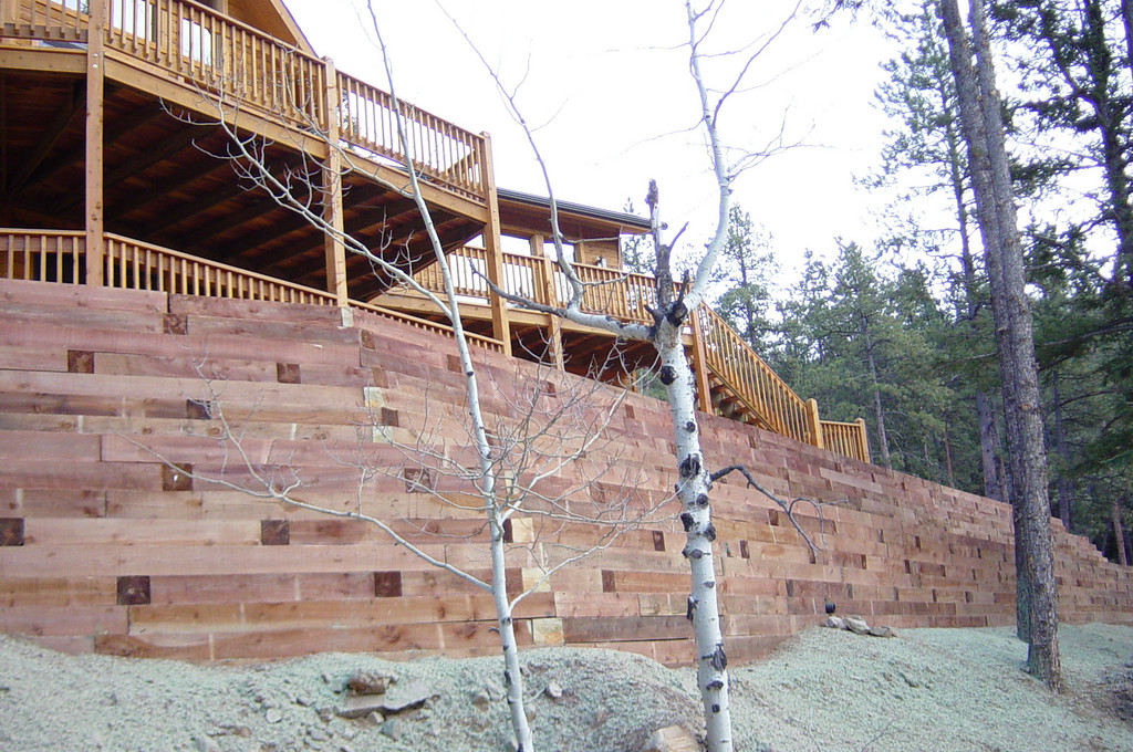 Colorado_Hose_Dec-2002_089