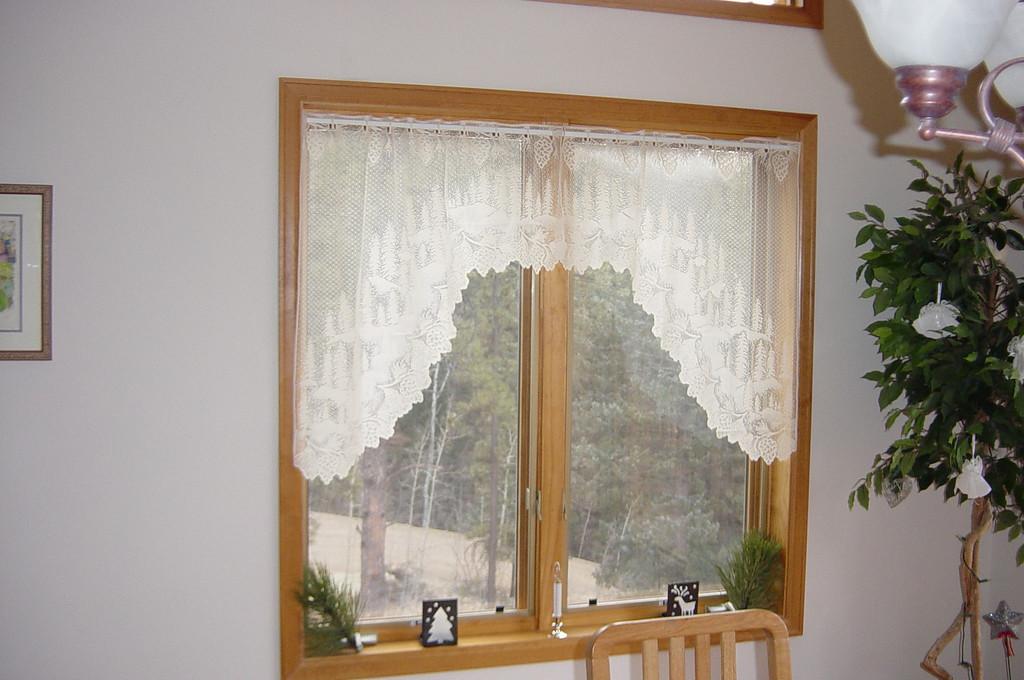 Colorado_Hose_Dec-2002_060