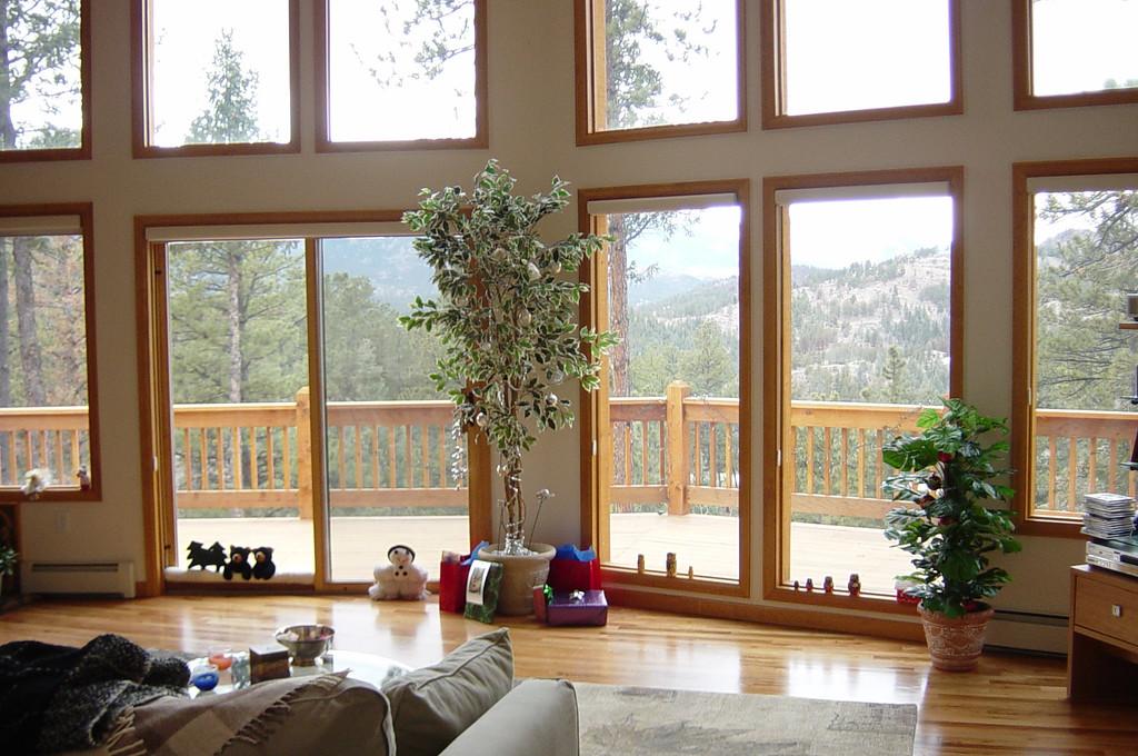 Colorado_Hose_Dec-2002_064