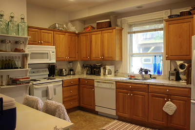 Home & Apt #1 June 2009-13