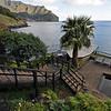 Crusoe Island Lodge