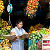 iquitos-fruit-stand