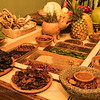 Great local flavors, the gastronomical wonders of Guatemala, Antigua