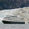 Expedition Cruise M/V Stella Australis, Tierra del Fuego, Patagonia, Chile & Argentina