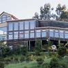 Hotel Parque Quilquico, Rilán, Chiloé