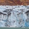 Viedma Glacier, Los Glaciares National Park, Santa Cruz, Argentina