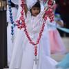 Our Lady of Fatima Dedication