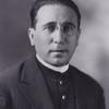 Rev. Vito Pilolla<br /> Pastor (1935-1949)
