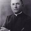 Rev. Sylvester Rabagliati<br /> Pastor (1922-1940)