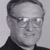 Fr. Louis M. Solcia, CRSP<br /> Associate Pastor