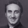 Fr. Vincent M. Posillico, CRSP<br /> Associate Pastor