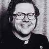 Fr. Louis M. Lenssen, CRSP<br /> Associate Pastor