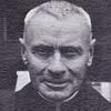 Fr. Egidio Caspani, CRSP<br /> Associate Pastor
