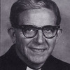 Fr. Luciano M. Visconti, CRSP<br /> Associate Pastor