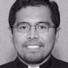 Fr. Joseph M. Tabigue, CRSP<br /> Pastor (2011-present)<br /> Associate Pastor (2007-2011)