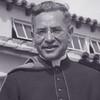 Rev. Msgr. Joseph N. Trivisonno<br /> Pastor (1949-1969)