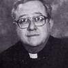 Fr. Frank M. Ruzza, CRSP<br /> Associate Pastor