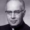Fr. John M. Keenan, CRSP<br /> Associate Pastor