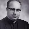 Rev. Paul M. Marconi, CRSP<br /> Pastor (1971-1985)
