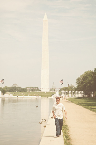 05.02.10~Washington DC