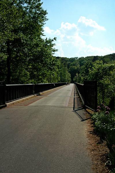 04.16.10~Saluda River Bridge
