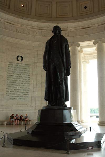 05.02.10~Washington DC